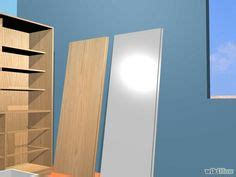 How To Clean Particle Board Cabinets by Particle Board On Folding Tables Oriented