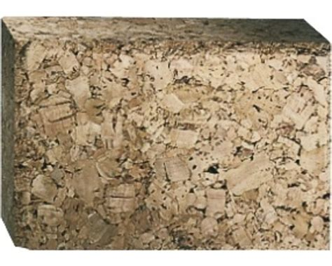 hornbach kork handschleifklotz bosch 120x80 mm kork bei hornbach kaufen
