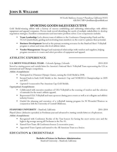 journalism resume sles resume sle sales executive resume cover letter
