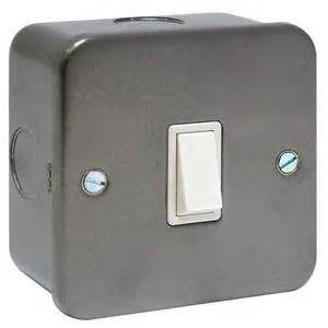 remote outdoor light switch home easy remote outdoor light switch 1