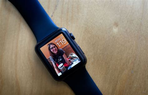 change wallpaper for apple watch prep photos perfectly for your custom apple watch face
