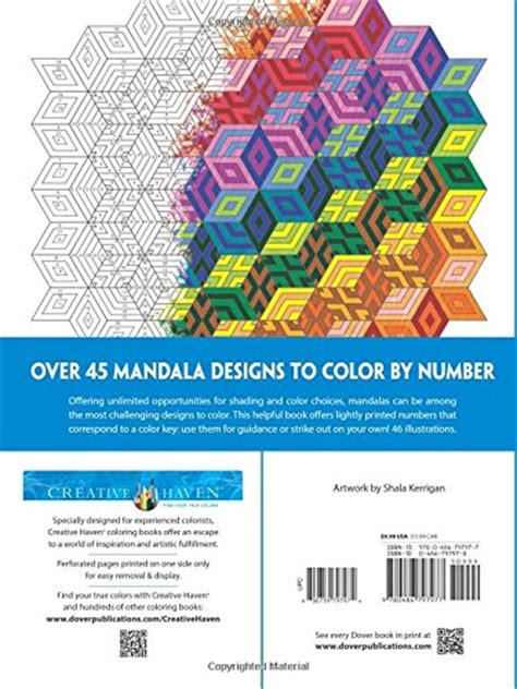 color by numbers coloring book for adults steunk fairies color by numbers coloring book color by number coloring books volume 19 books creative mandalas color by number coloring book