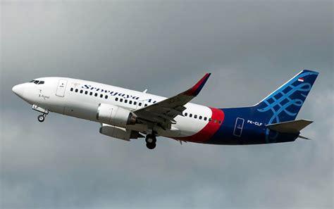 batik air vs sriwijaya sriwijaya air tiket pesawat murahnya di venida travel
