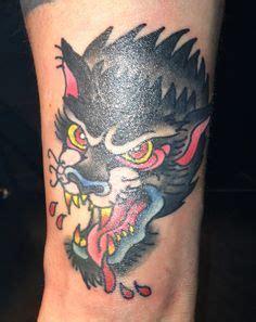 leeds tattoo head small traditional dragon head tattoo by chris lambert