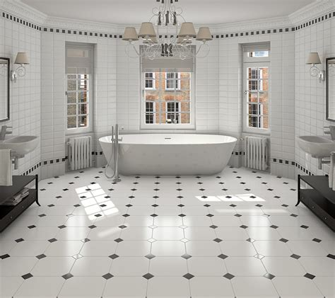 euro home decor floor tiles showrooms in bangalore gurus floor