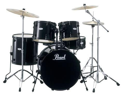 Cuci Gudang Stick Drum Stik Drum Goodwood 5a Vater Drum Pearl