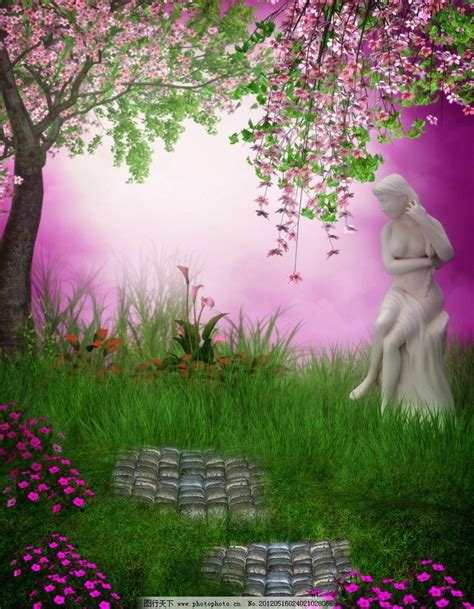 children photography backdrops 森林梦幻图片 唯美图片大全 伤感图片 背影图片 最新漂亮梦幻图片大全