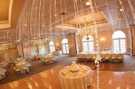 Wisconsin Wedding Venues, Outdoor Wedding Venues   Heidel