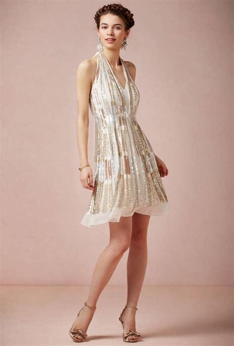 wedding reception dresses you ll love