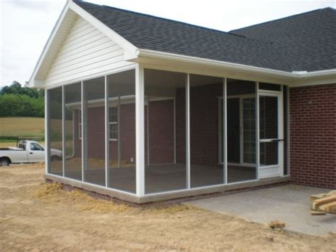 chion patio rooms chion window siding patio chion windows siding patio rooms 28 images sunrooms details for