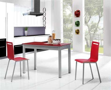 sillas de cocina sillas de cocina los mejores estilos de sillas de comedor