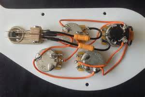 rickenbacker 4001 wiring harness website of texuwoad