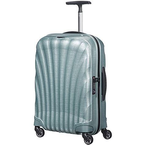 samsonite cabin trolley samsonite cosmolite 3 0 spinner fl2 cabin trolley 4 wheels