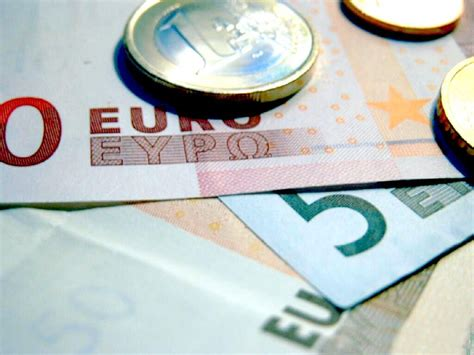 offerte banche nuovi clienti prestiti e offerte compass jump in promozione per i nuovi