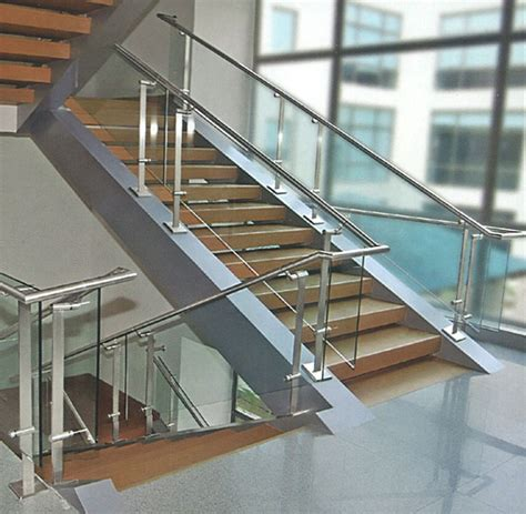 Steel Banisters by Products Buy Stainless Steel Railing From Metallica