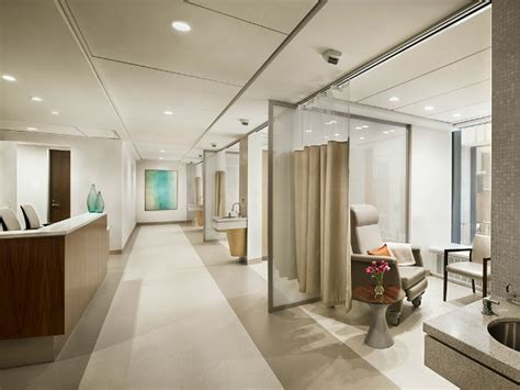 2013 healthcare interior design competition winners