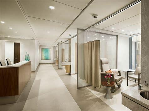 healthcare interior design 2013 healthcare interior design competition winners