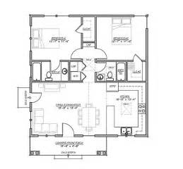 2 bedroom house plans under 900 sq ft trend home design country style house plan 2 beds 2 baths 900 sq ft plan