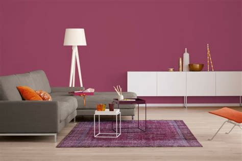 wandfarbe beere wandfarbe beere trendy farbt 246 ne f 252 r eine moderne