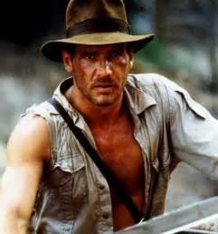 Harrison Ford Jones Sorry Robert Pattinson Won T Be The Next Indiana Jones