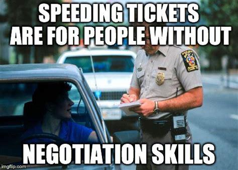 Speeding Meme - speeding meme 28 images speeding ticket meme funny