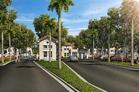 Apartments For Rent In Century Park Miami Century Homebuilders Announces That Century Park
