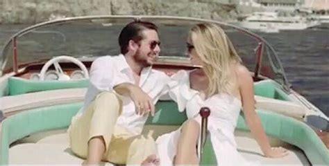 michael che tinder le nozze 171 bagnate 187 di miss tinder matrimonio da favola a