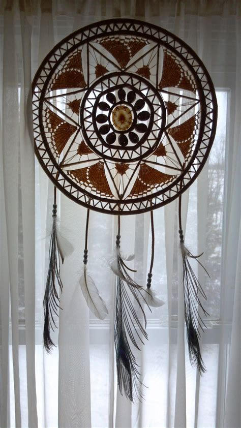 Sale Dreamcatcher 11cm Bells Termurah catcher macrame craft ideas