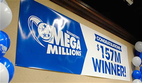 Mega Millions Sweepstakes Winners - mega millions winner bing images