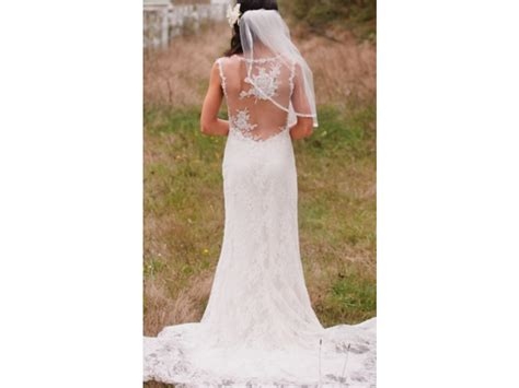 Wedding Dresses Size 0 by Size 0 Wedding Dresses Wedding Dresses Asian