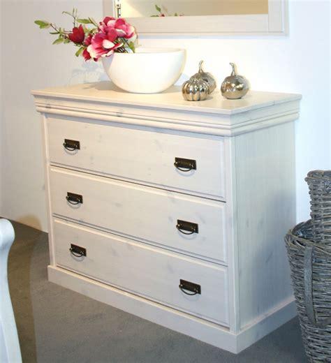 küchenmöbel mit schubladen schlafzimmer einrichten
