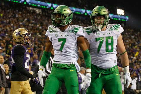 oregon ducks 2015 2016 uniforms top 25 college football countdown no 23 oregon ducks
