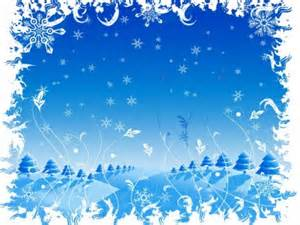 Powerpoint backgrounds winter powerpoint backgrounds winter pictures