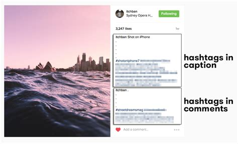 30 interior instagram hashtags you should be using topology instagram max hashtags how to post up to 60 itchban