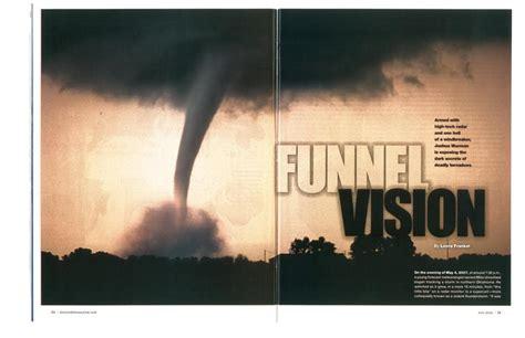 dream home source com funnel vision leora frankel