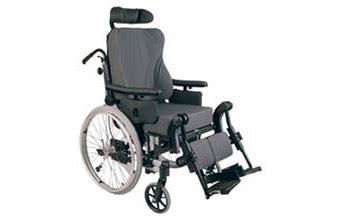 mobilita alto adige mobilit 224 ortopedia trentino alto adige ladurner