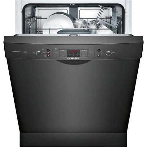 Bosch SGE53U56UC