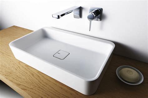 waschbecken oval aufsatz waschbecken oval aufsatz best 25 waschbecken armaturen