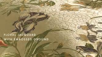 croscill home curtains rn 21857 100 croscill home curtains rn 21857 best 25 croscill