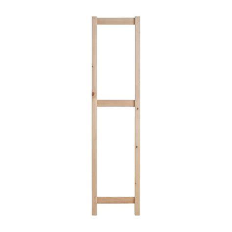 ikea catalogo scaffali in legno mobili e arredamento ikea scaffali in legno