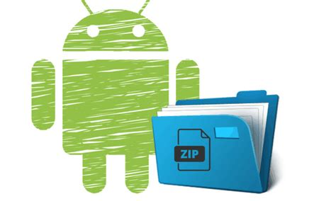 zip android 5 free android apps to zip files
