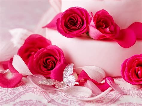 most beautiful pink roses hd wallpapers flowers pictures most beautiful flower wallpapers world http refreshrose