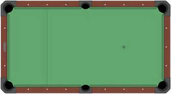 Foosball Table Parts 1000 Ideas About How To Build A Pool Table On Pinterest