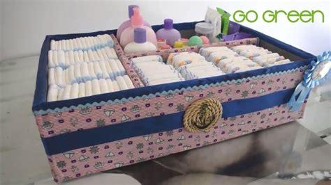 decorar cuarto de bebe manualidades manualidades para decorar el cuarto del bebe organizador