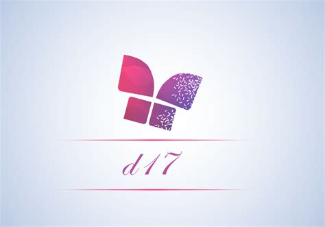 tutorial logo with photoshop photoshop tutorial logo design butterfly by d 17 k