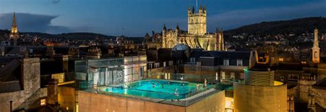 printable vouchers thermae bath spa thermae bath spa offers vouchers 3 hours for the price of 2