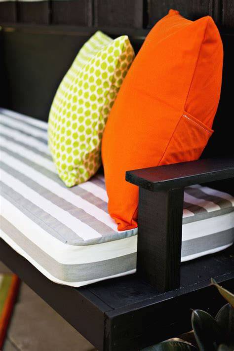 Patio Cushions Foam 71 Best Images About Print Fabric On