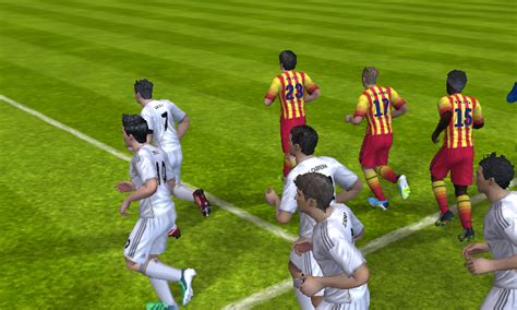 game android mod offline 2014 game android offline fifa 2014 mod apk fifa 2017 full