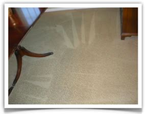 Minneapolis Rug Cleaning by Carpet Cleaning Minneapolis Chem Free Carpet Cleaner Mn