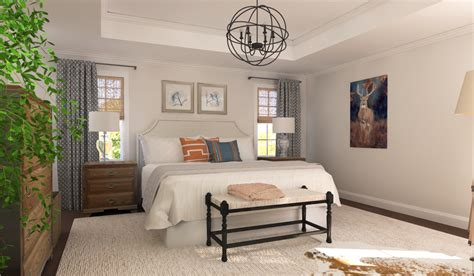 interactive bedroom design how to preview your interior design in reality